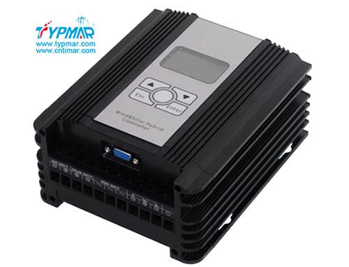 风光互补控制器300W12V/24V