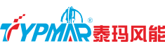 深圳市泰玛风光能源科技有限公司 Logo
