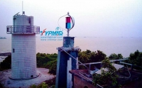 深圳宝安区气象局电力站系统